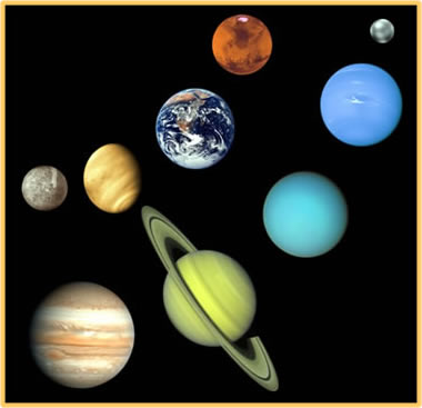 LOS PLANETAS Clasificacin_de_los_planetas-B9kK8j