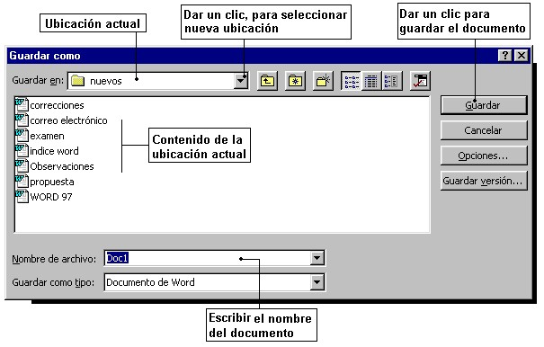 a21e6ba148ed4 Habilidades básicas en informática