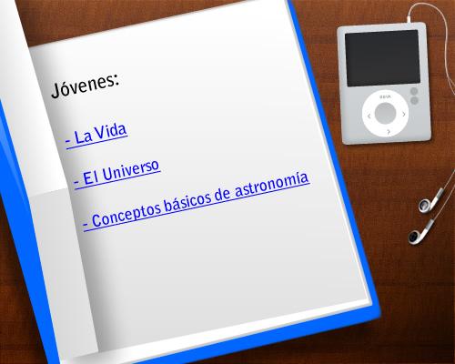 c org mx: